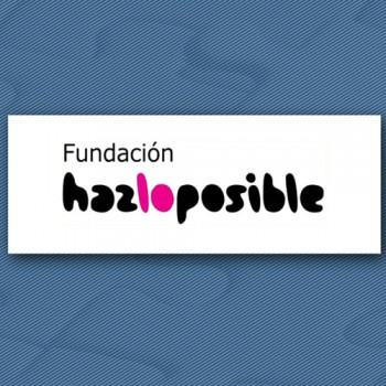Hazloposible