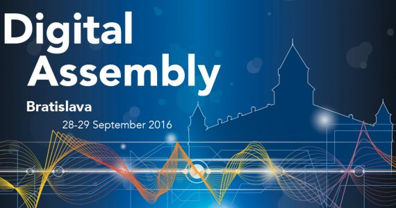 digital_assembly