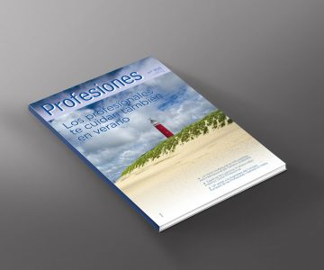 Mockup_REVISTA_UP_julio-agosto