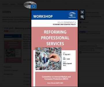 workshop_PE